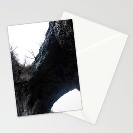 Aerial Stationery Cards