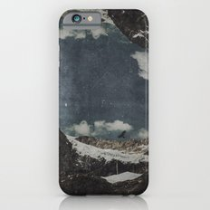 Glacial Shift iPhone 6s Slim Case