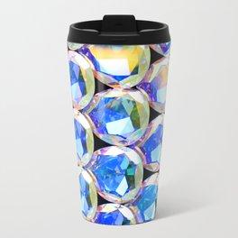 Borealis Travel Mug