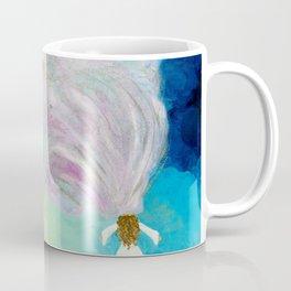 Atmosphere Changer Coffee Mug