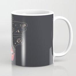 Talk Cowboy to Me Coffee Mug