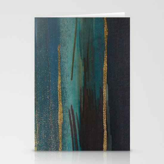 Art textiles Stationery Cards