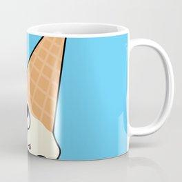 Goofy Foods - Goofy Ice Cream Coffee Mug