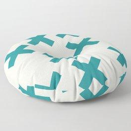 Scatter Floor Pillow