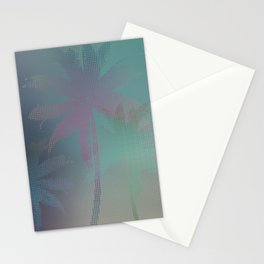 Palm Stories Stationery Cards