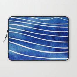 Tide XI Laptop Sleeve