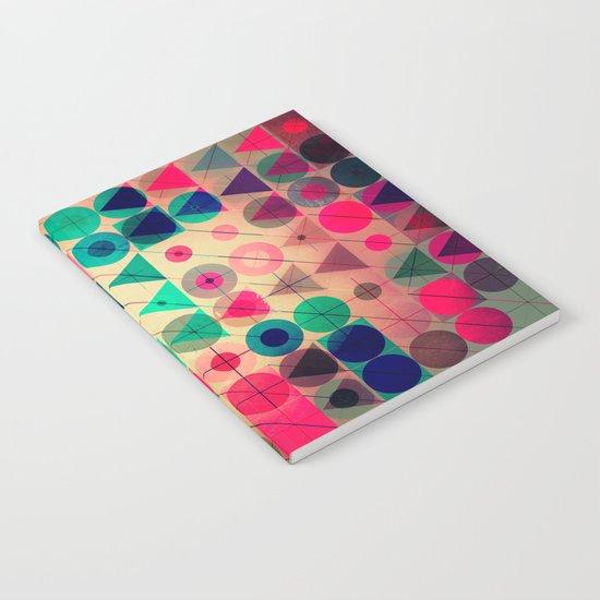 pyck pyck Notebook