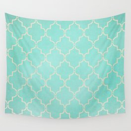 clove Wall Tapestry