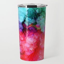 Rainblow Travel Mug