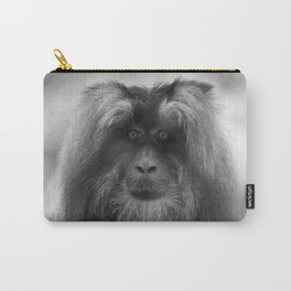 I'm Watching You Too! Carry-All Pouch