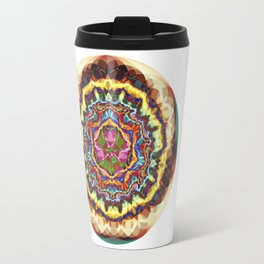 Energy 7 Travel Mug
