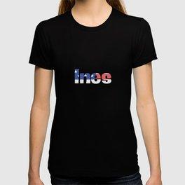 Ines T-shirt