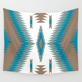 Indian Designs 116 Wall Tapestry