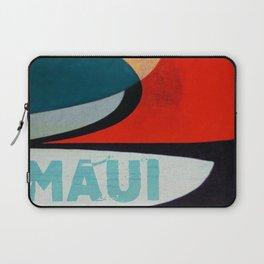 Maui Laptop Sleeve