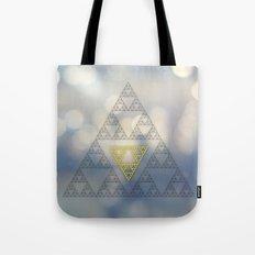 Geometrical 003 Tote Bag