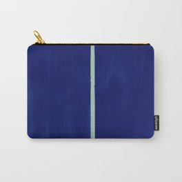Onement VI Carry-All Pouch