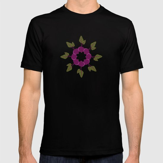 Vegetable Medley T-shirt