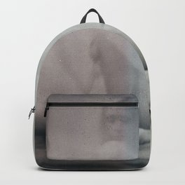 ail Backpack