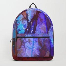 Fairy Maple Magic Trees  Backpack