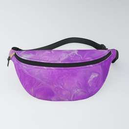 Untitled 14 Fanny Pack