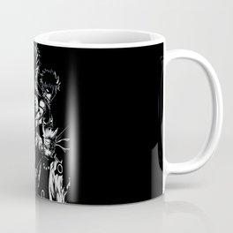 Anime heroes 1 Coffee Mug
