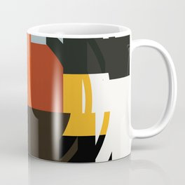 SAHARASTR33T-308 Coffee Mug