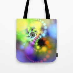 Creative Dreams I Tote Bag