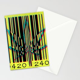 247 Stationery Cards