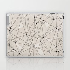 Atlantis BG Laptop & iPad Skin