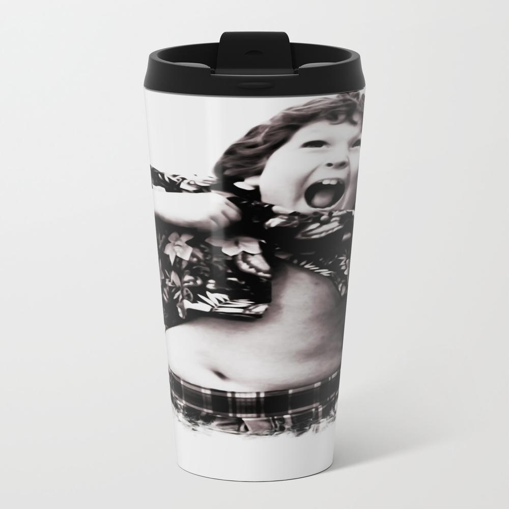 Goonies Chunk Travel Mug TRM8972326