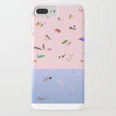 Coogee Beach Slim Case iPhone 7 Plus