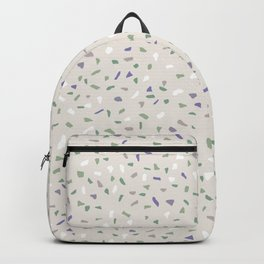 Terrazzo AFE_T2020_S2_1 Backpack