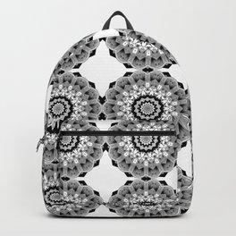 Boho mood_3 Backpack