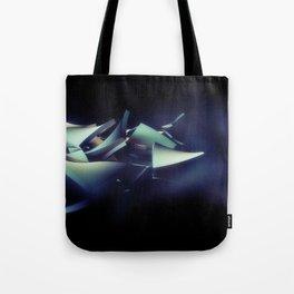 Husk 01 Tote Bag