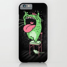 My worst fears iPhone 6 Slim Case