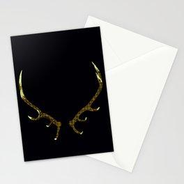 Rack Stationery Cards