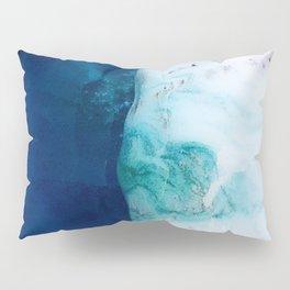 Glazed Over 4 Pillow Sham