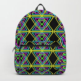 Galactic Encounter Backpack