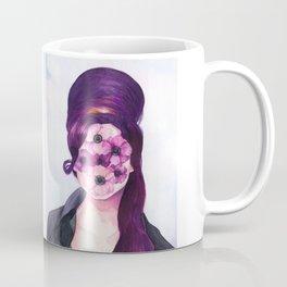 Amy Coffee Mug