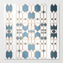 Patternbronze #1 by designdn