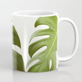 Verdure #6 Coffee Mug