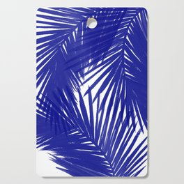 Palms Royal Cutting Board