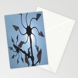 Sedona Sun Stationery Cards