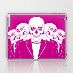 Dead Gang Laptop & iPad Skin