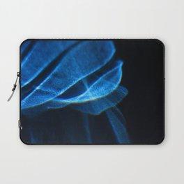 The Blue Light III Laptop Sleeve