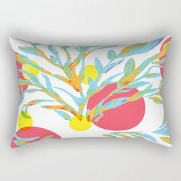 Expand Rectangular Pillow
