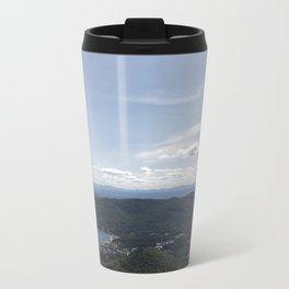 LG/NY Travel Mug