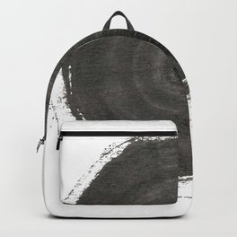 Endless7 Backpack
