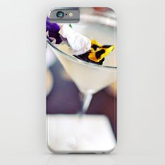 Martini iPhone 6s Slim Case