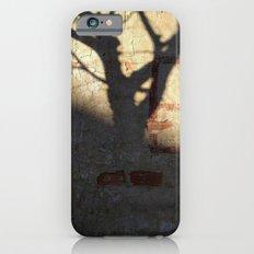 006 iPhone 6s Slim Case